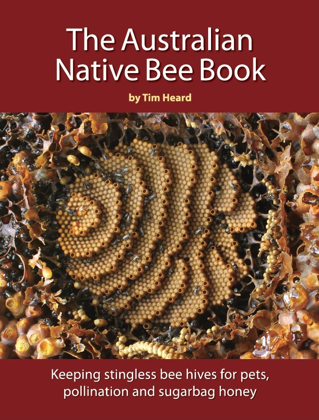 native-bee-book-cover