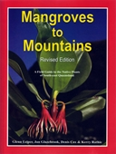 mangroves-to-mountains-cover