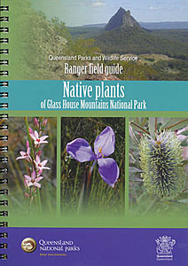 ranger-field-guide-native-plants-glass-hse-mountains